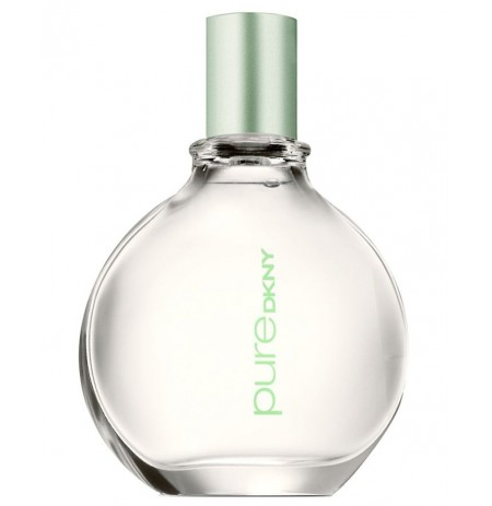 DKNY Pure Verbena (EDP,Woman,TESTER,100ml)