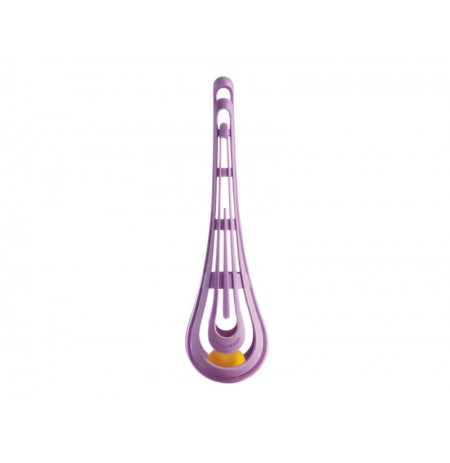 ViceVersa Kogel Whisk violet 16142