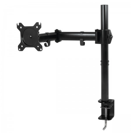 Arctic Z1 Basic Desk Mount Monitor Arm (AEMNT00039A)
