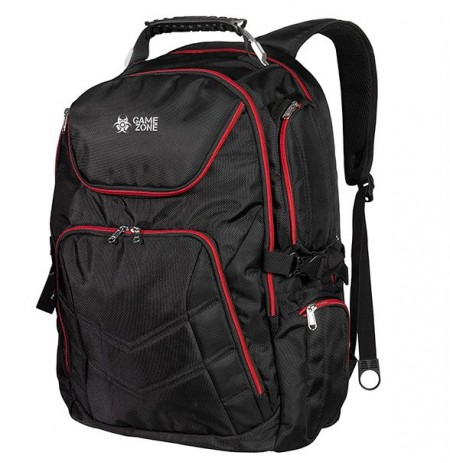 Tracer Gamezone Harrier 17 backpack 46097