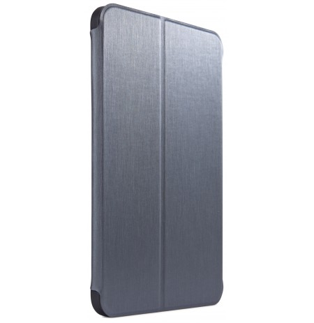 Case Logic Snapview 2.0 for Samsung Galaxy Tab 4 CSGE-2175-GRAPHITE (3202829)