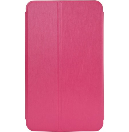 """Case Logic Snapview for Samsung Galaxy Tab 3 Lite 7"""" CSGE-2182 PINK (3202859)"""