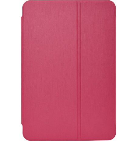 Case Logic Snapview for Samsung Galaxy A 8.0 CSGE2186 PINK (3203150)