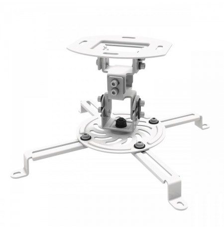 Sbox Projector Ceiling Mount PM-18