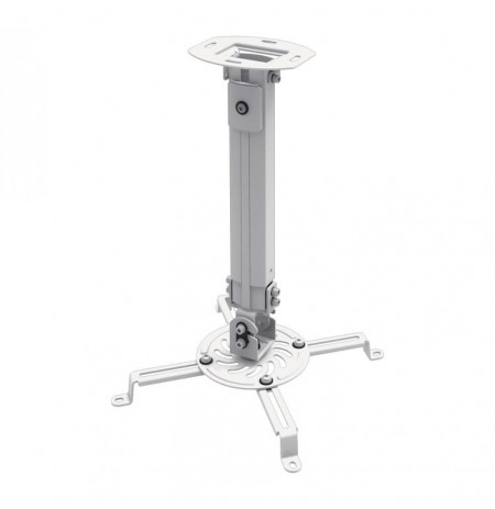 Sbox Projector Ceiling Mount PM-18S