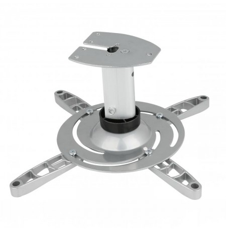 Sbox Projector Ceiling Mount PM-101