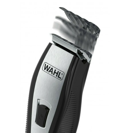 Wahl Lithium Ion 1541