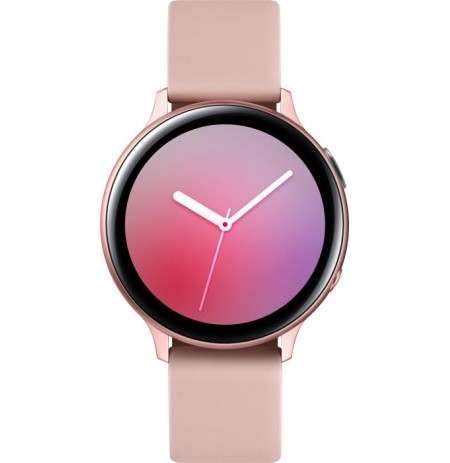 Samsung R820 Galaxy Watch Active2 44mm pink gold