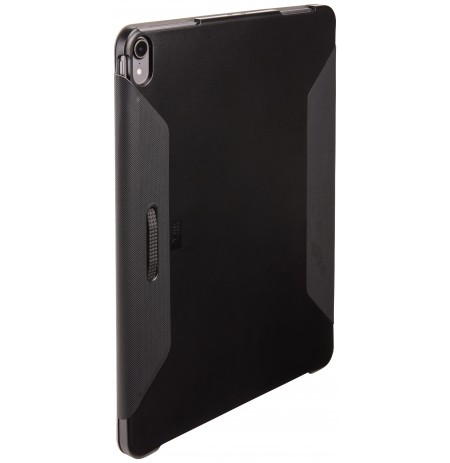 "Case Logic Snapview Case iPad Pro 12.9"" CSIE-2248 Black (3203994)"