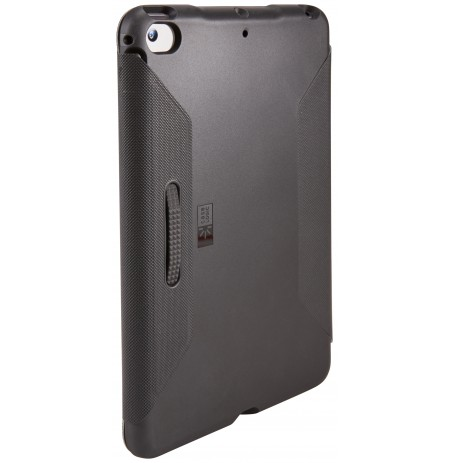 Case Logic Snapview Case iPad Mini CSIE-2249 Black (3204179)