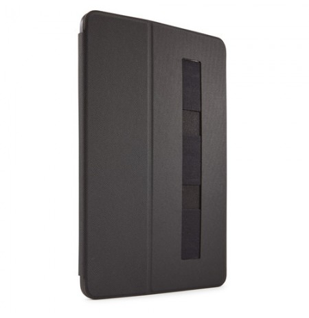 Case Logic Snapview Case iPad Air CSIE-2250 Black (3204183)