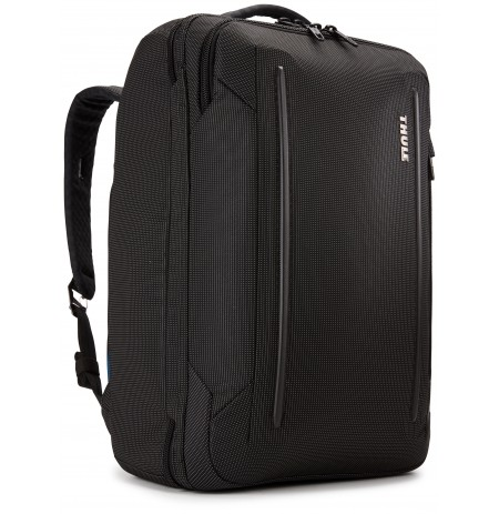 Thule Crossover 2 Convertible Carry On C2CC-41 Black (3204059)