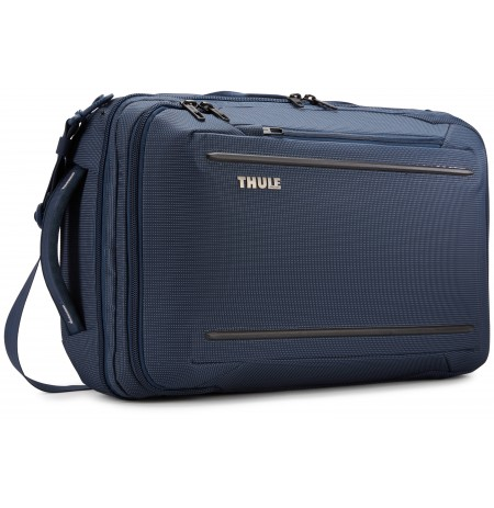 Thule Crossover 2 Convertible Carry On C2CC-41 Dress Blue (3204060)