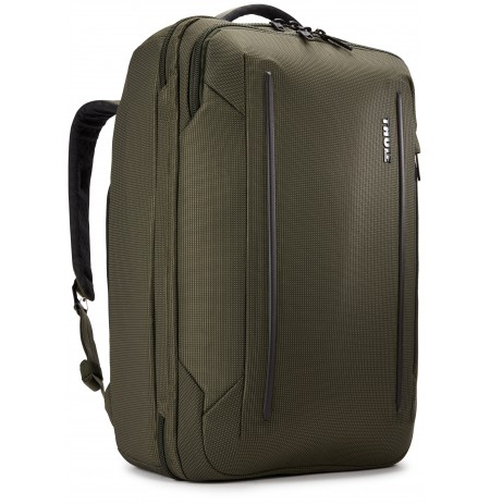 Thule Crossover 2 Convertible Carry On C2CC-41 Forest Night (3204061)