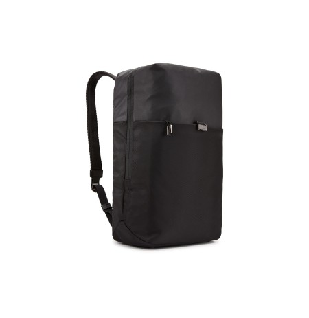 Thule Spira Backpack SPAB-113 Black (3203788)