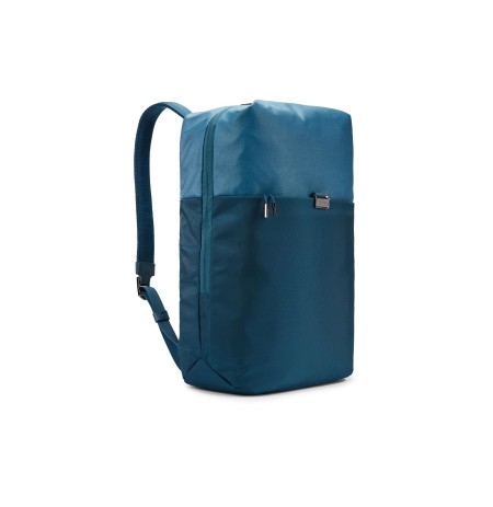 Thule Spira Backpack SPAB-113 Legion Blue (3203789)