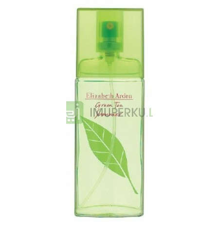 Elizabeth Arden Green Tea Summer (EDT,Woman,100ml)