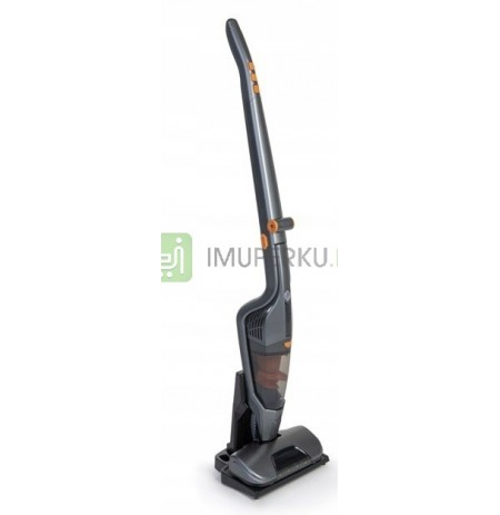 2IN1 LED TURBOBRUSH WIRELESS VACUUM CLEANER