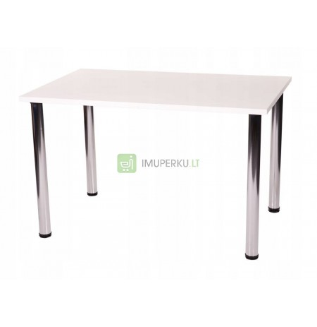 Table Kitchen table 100x60 - Lots of colors - ALI