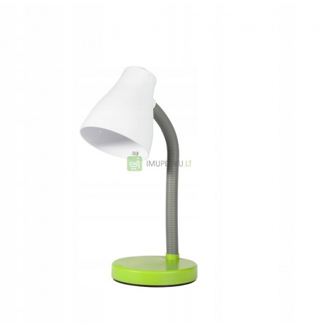 DESK LAMP TABLE LAMP NIGHT E27