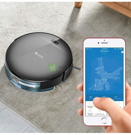 800T WIFI CLEANING ROBOT