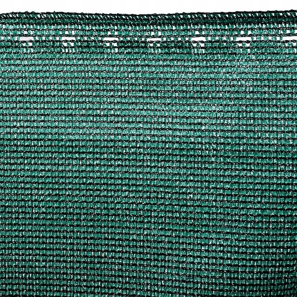 MESH SHADING KNITTED 1.5x10 90% FOR FENCE