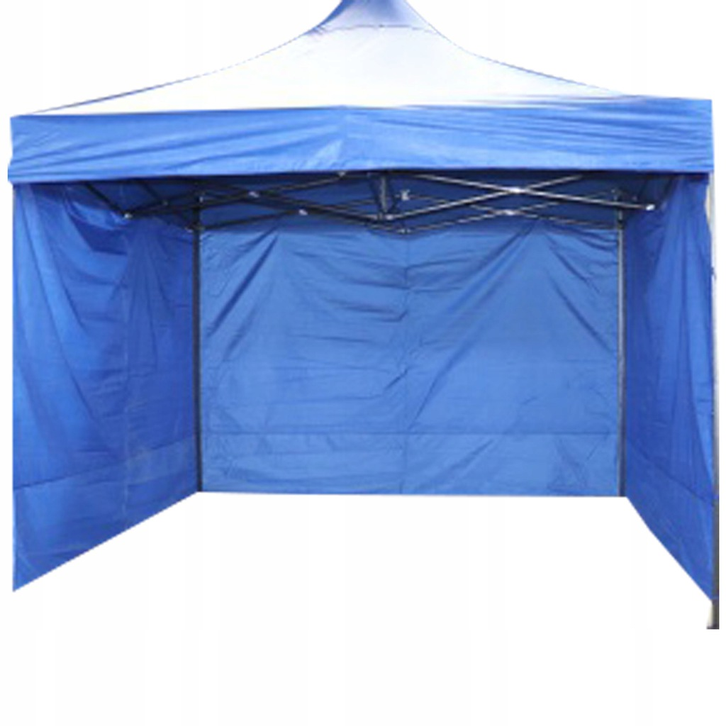 TRADE TENT 3x3 express pavilion + COVER