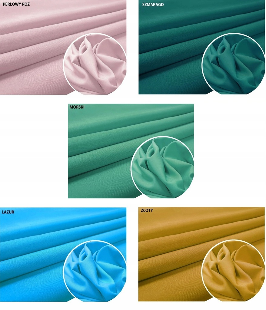 FABRIC FOR CURTAINS THICK MATERIAL MATERIAL 1m DIMENSION
