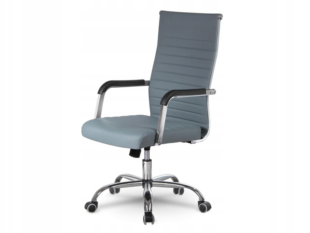OFFICE CHAIR, ROTATING PROFILED CHAIR BOSTON