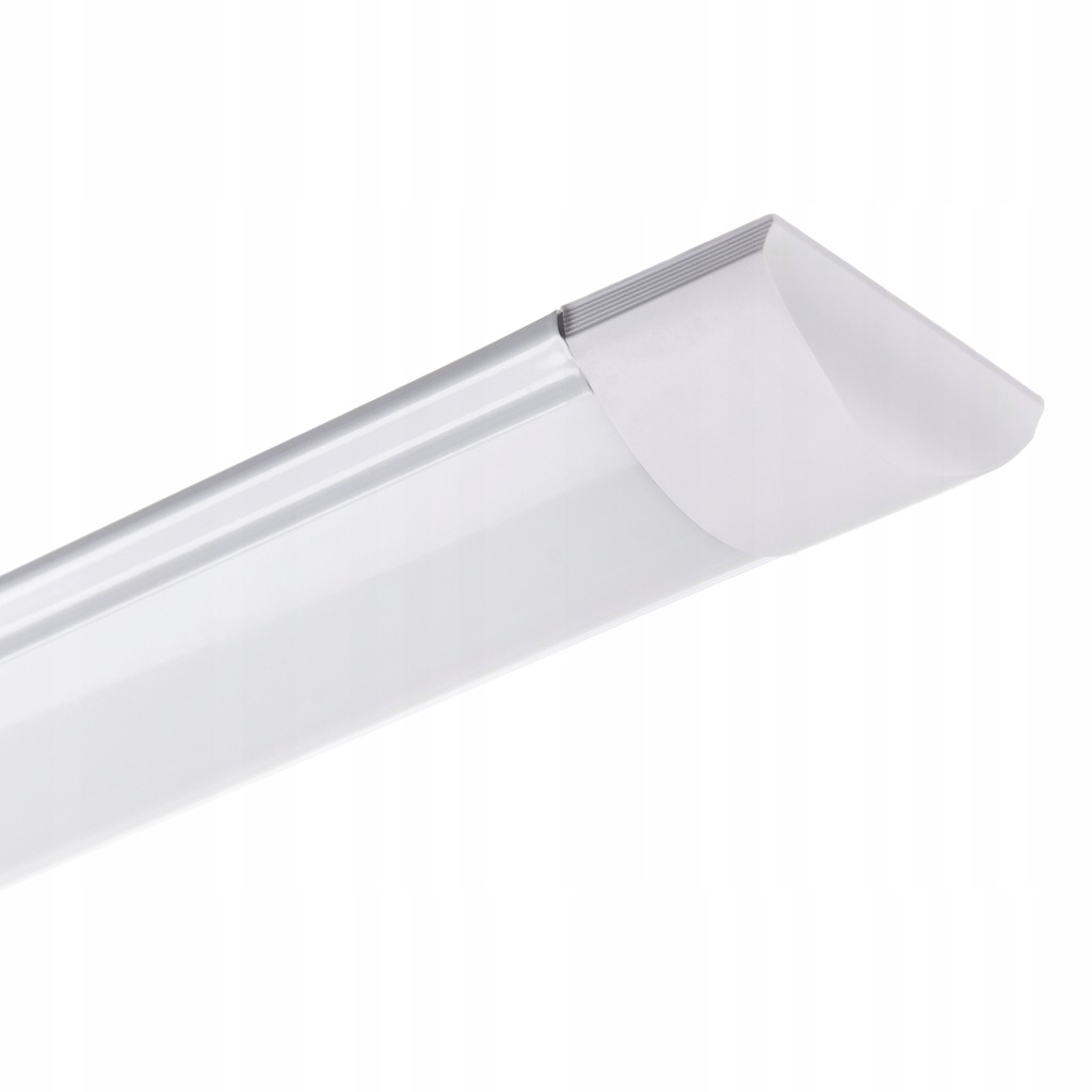 8x SURFACE LED 36W - 72W 120cm GARAGE LAMP PANEL