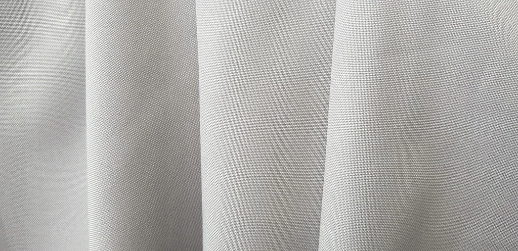 READY CURTAINS ON TAPE 140x250 CURTAIN FOR FROGS